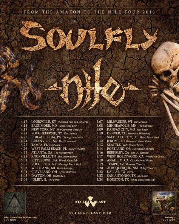 soulfly-amazon-nile
