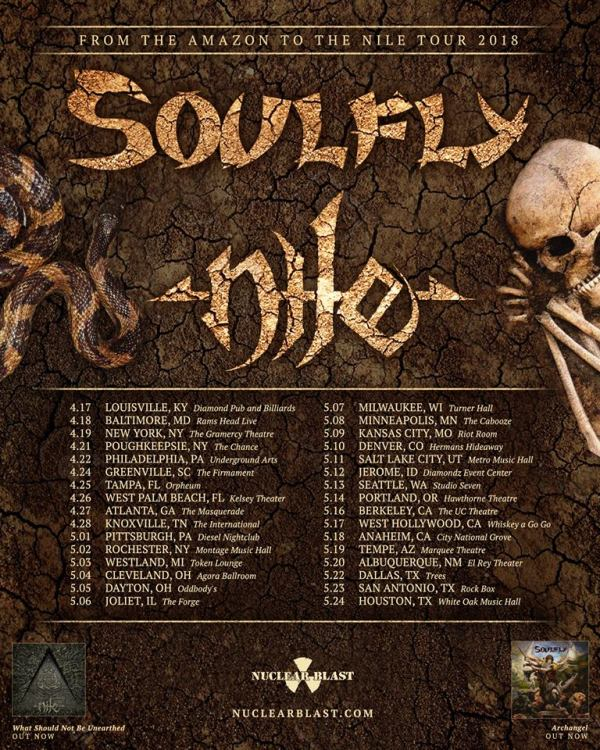 soulfly-amazon-nile