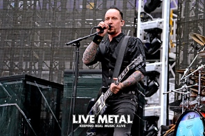 Volbeat051017_12