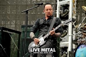 Volbeat051017_14