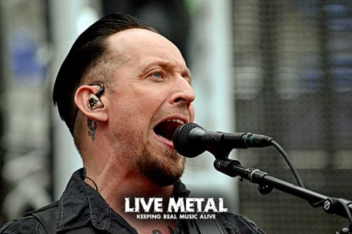 Volbeat051017_16