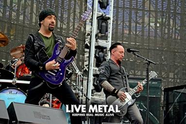Volbeat051017_2