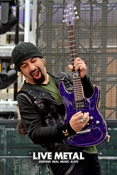 Volbeat051017_20