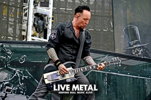Volbeat051017_24