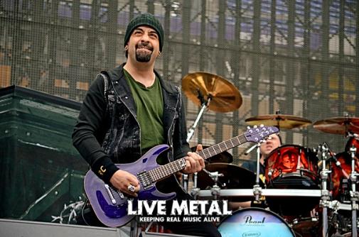 Volbeat051017_4