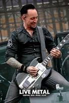 Volbeat051017_8
