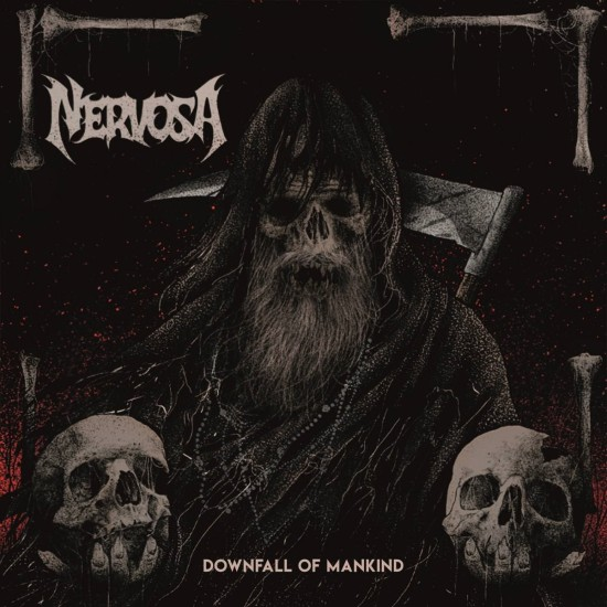 Nervosa-Downfall-of-Mankind