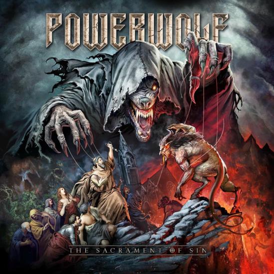 Powerwolf-The-Sacrement-of-Sin