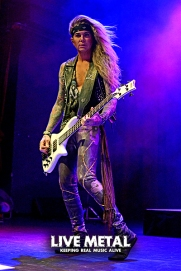SteelPanther033018_10