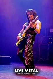 SteelPanther033018_11