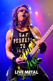 SteelPanther033018_12