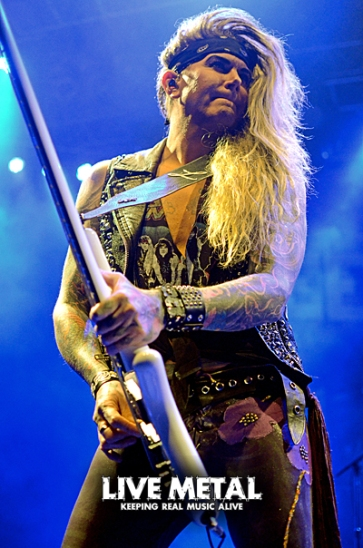 SteelPanther033018_14