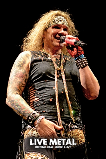 SteelPanther033018_15