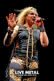 SteelPanther033018_16