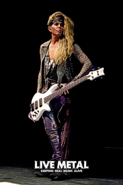 SteelPanther033018_17