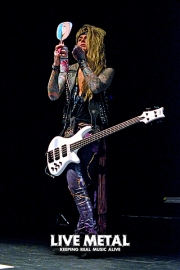 SteelPanther033018_18