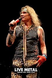 SteelPanther033018_19