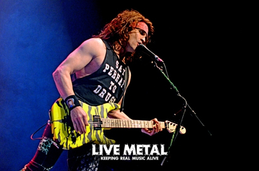 SteelPanther033018_2