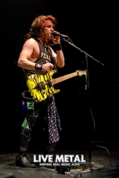 SteelPanther033018_21