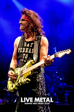 SteelPanther033018_22
