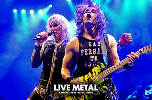 SteelPanther033018_23