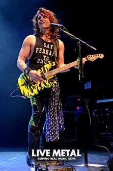 SteelPanther033018_24