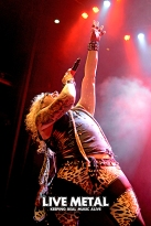 SteelPanther033018_4
