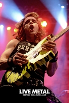 SteelPanther033018_5