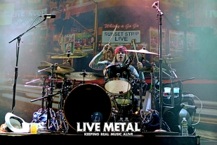 SteelPanther033018_6