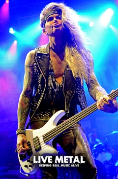 SteelPanther033018_7