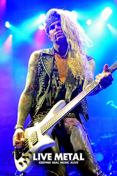 SteelPanther033018_8