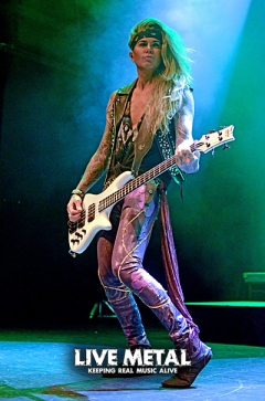 SteelPanther033018_9