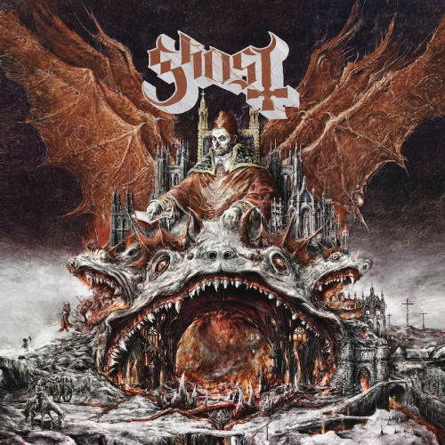 Ghost_Prequelle_Standard_1