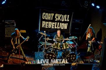 GoatSkullRebellion083118_6