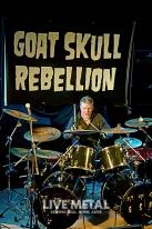 GoatSkullRebellion083118_8