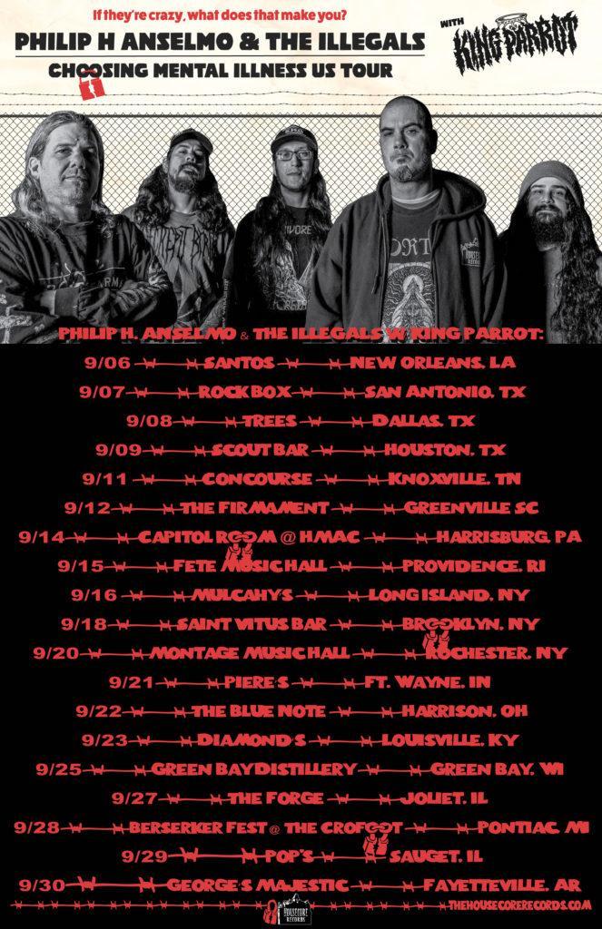 Illegals-Choosing-Tour-admat-copy-663x1024