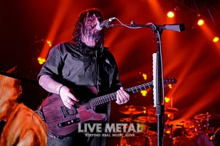 Seether091818_2