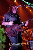 Seether091818_3