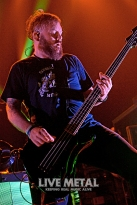 Seether091818_4