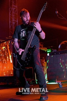 Seether091818_5