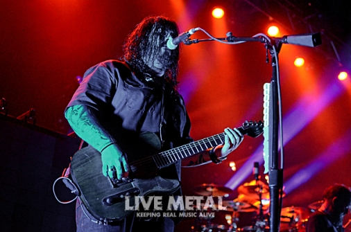 Seether091818_6
