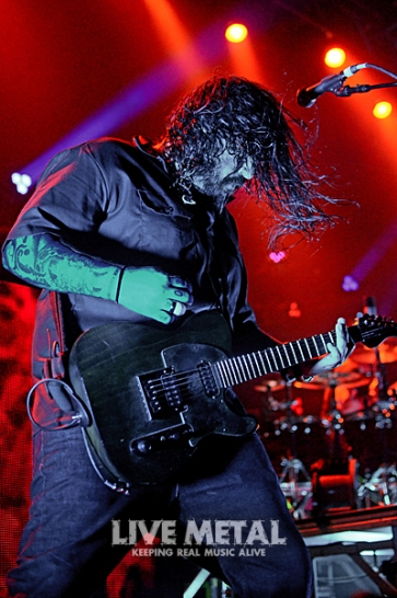 Seether091818_7