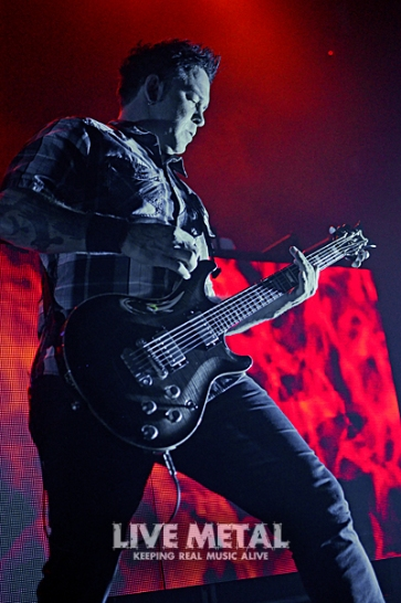 Seether091818_8