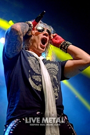 SteelPanther092318_1