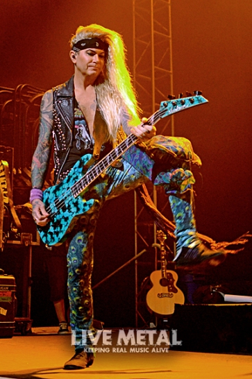 SteelPanther092318_12