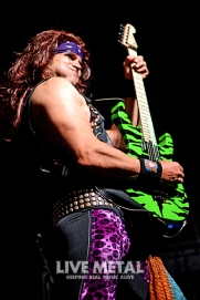 SteelPanther092318_13