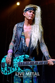 SteelPanther092318_14