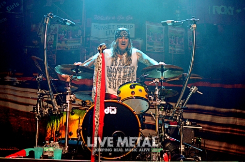 SteelPanther092318_15