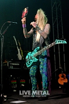 SteelPanther092318_16