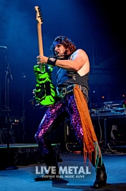 SteelPanther092318_17